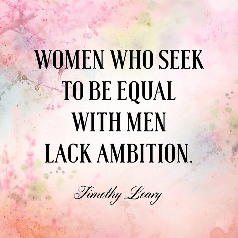 Numerous Save Wonderful Inspirational Quotes For Women Free Quotes  - About Quote